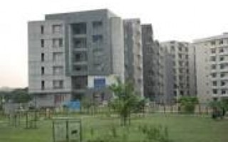 580 Square Feet Flat For Sale In F-10