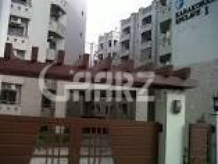 3500 Square Feet Flat for Sale in F-11