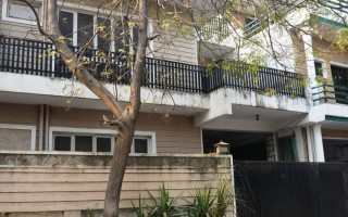 14 Marla House for Rent in G-11/2