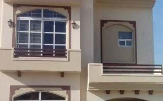 10 Marla House for Rent in G-11/2