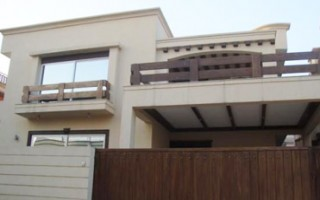 500 Square Yards House for Rent  in F-10/3