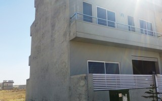 5 Marla House for Rent in D-12/4, Islamabad.