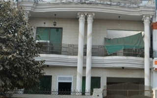 10 Marla House for Rent in  G-11/1, Islamabad.