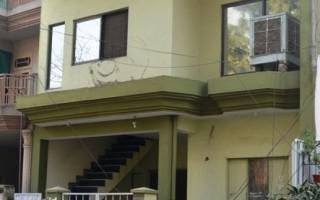8 Marla House for Rent in  G 11/1, Islamabad.