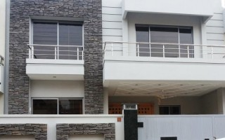 12 Marla House for Rent in  G-15/1, Islamabad.