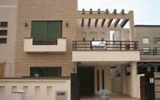500 Square Yard House for Rent in  E 11/4, Islamabad.
