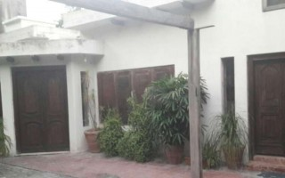 1 Kanal House for Sale in E-11/2