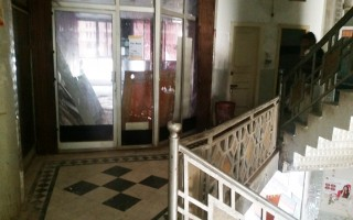 350 Square Feet Office For Rent In F-11