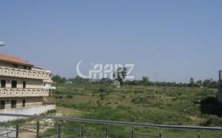 10 Marla House for Sale In Wapda Town