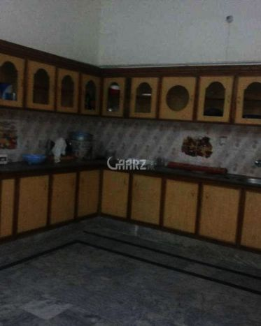 1 Kanal Bungalow For Sale In Sher Garh Mardan.