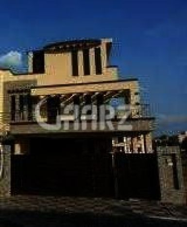 1 Kanal Bungalow For Rent In Bahria Town Phase-2, Rawalpindi