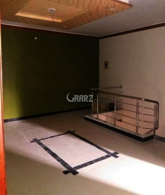 10 marla house for sale in city housing society sialkot - aarz.pk