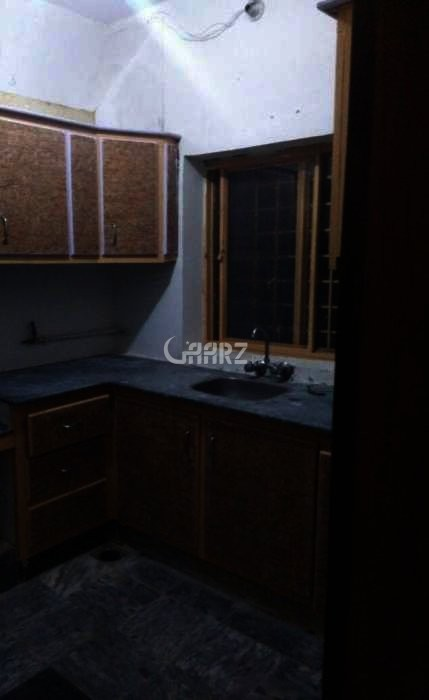 10 Marla House For Rent In Habibullah Colony, Abbotabad