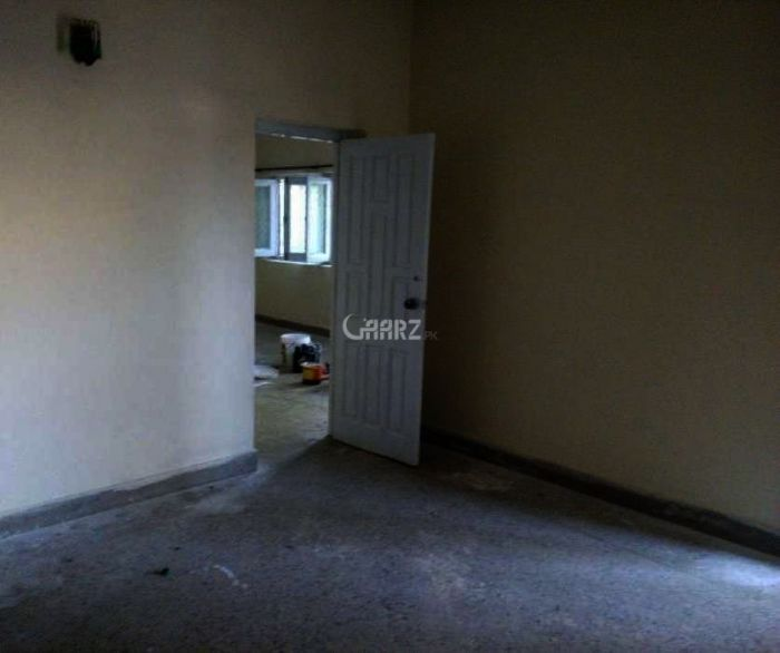 10 Marla Single Storey House For Sale In Bilal Town Abbottabad.