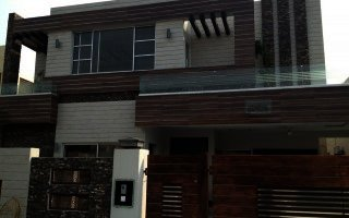 10 Marla Upper Portion For Rent In Bahria Town -4,Rawalpindi.