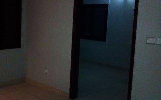 1000 Square Feet apartment For Rent In Gulistan-e-Johar Karachi.