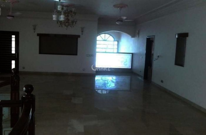 1000 Square Yard Bungalow For Rent In DHA-2,Karachi.