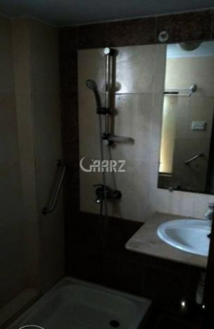1000 Square Yard Bungalow For Sale In DHA Phase-8, Karachi.