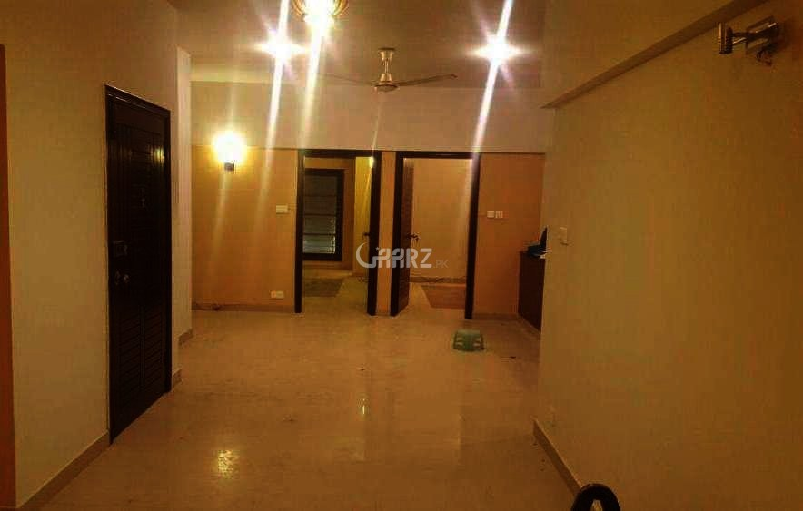 1000 Square Yard Bungalow For Sale In Shabaz,Karachi.