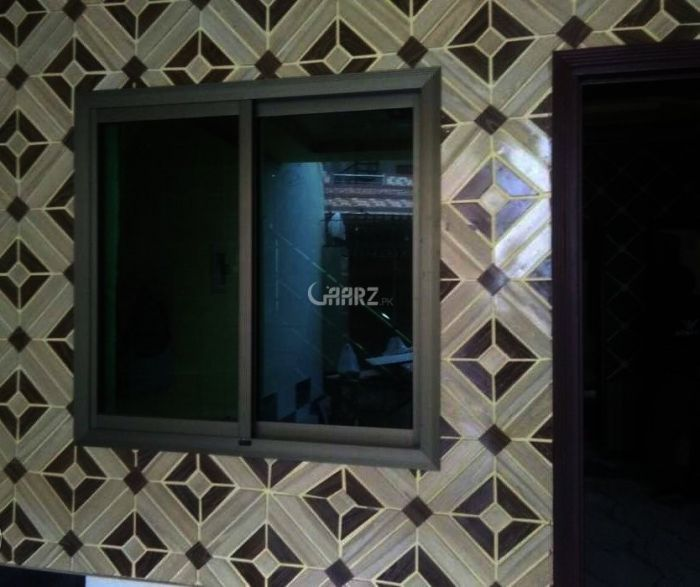 1088 Square Feet House For Sale At Kashmir Road Link,Sialkot