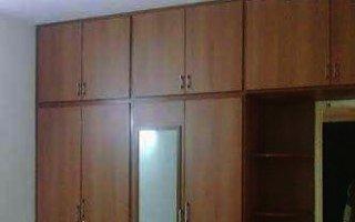 11 Marla House For Rent In Eden Garden Faisalabad.
