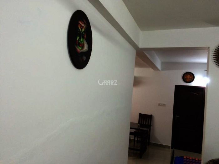 110 Square Yards Apartment For Sale In Gulistan-e-Jauhar.