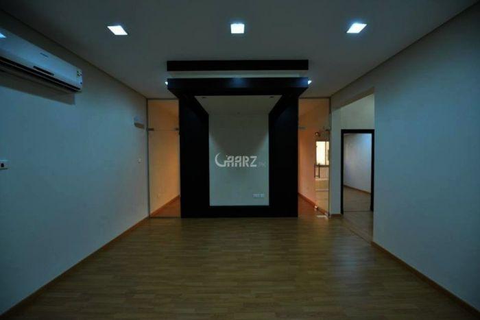 1170 Square Feet Apartment For Sale In Khalid Bin Waleed,Karachi.