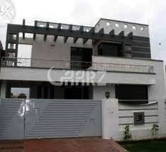 12 Marla House For Rent In Bahria Town Phase-2,Rawalpindi.