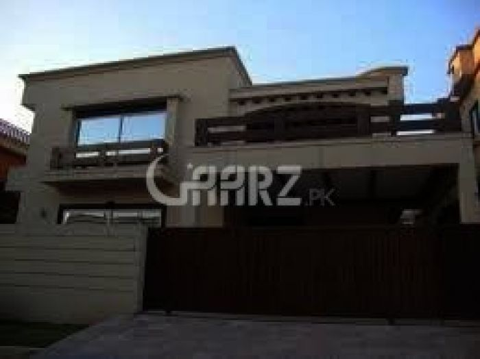 1200 Square Feet 1st Floor Apartment Is Available For Rent In DHA Phase-6
