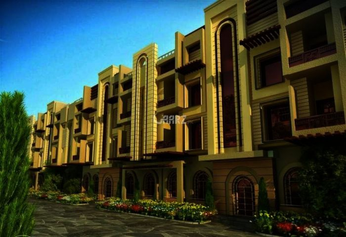 133 Square Yard Cottage For Sale In Malir Cant,Karachi.