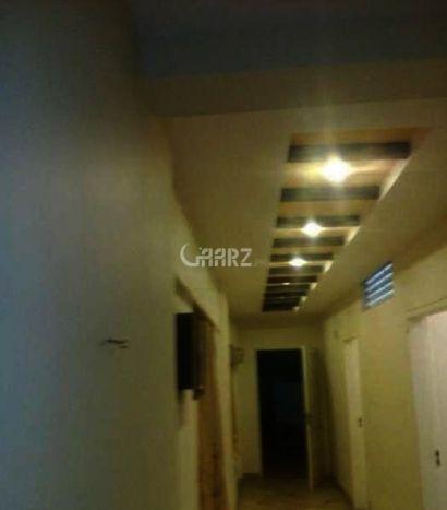 1350 Square Feet Apartment for Rent in Karachi Gulshan-e-amin