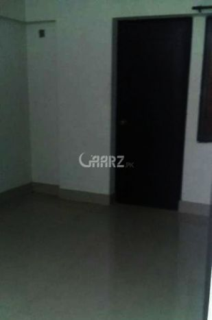140 Square Yard Portion For Rent In North, Karachi