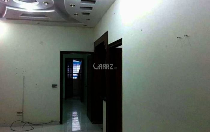 140 Square Yard Portion For Sale In Gulshan-e-Iqbal-6