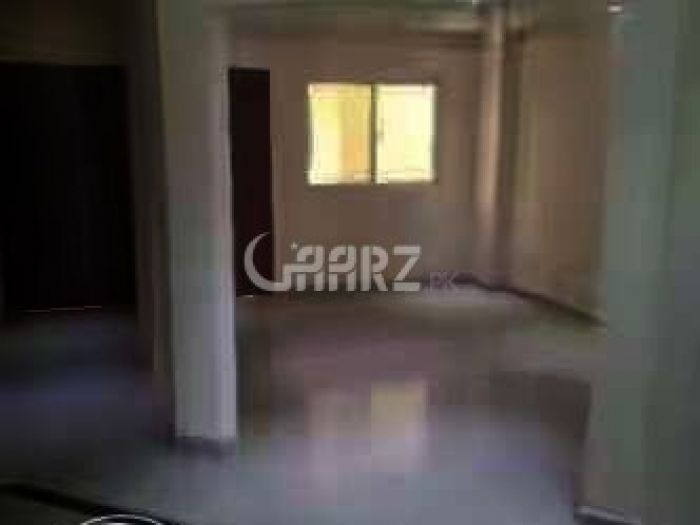 1600 Square Feet Flat For Rent In F-11, Islamabad