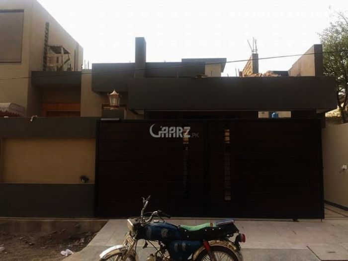 18 Marla House For Sale In Rawat ,Islamabad.