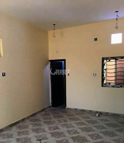 1800 Square Feet House For Rent In Azeem colony,Sialkot