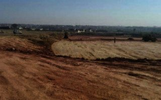 1800 Square Feet Plot For Sale In G-14/1, Islamabad.