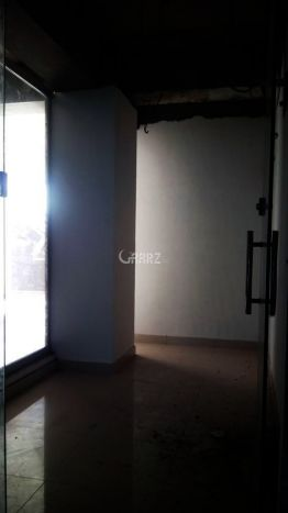 190 Square Feet Shop For Rent In Gulberg trade Center, Islamabad.