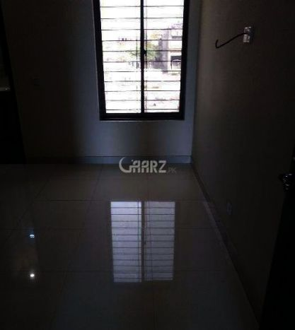 1935 Square Feet Apartment For Sale In Gulistan-e-Johar Karachi.