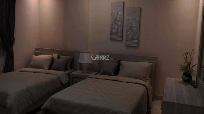 2 Marla House For Sale In College Road, Lahore