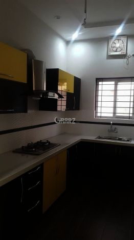 2000 Square Feet House For Rent In DHA Phase-2, Karachi