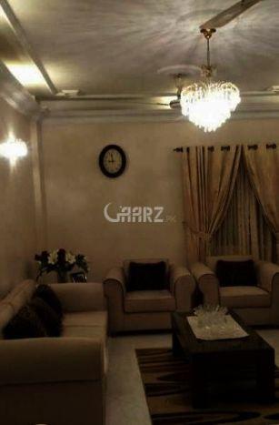 4 Kanal Bungalow for Rent in Karachi Clifton