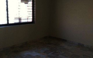 2100 Square Feet Apartment For Sale In Gulistan-e-Johar Karachi.