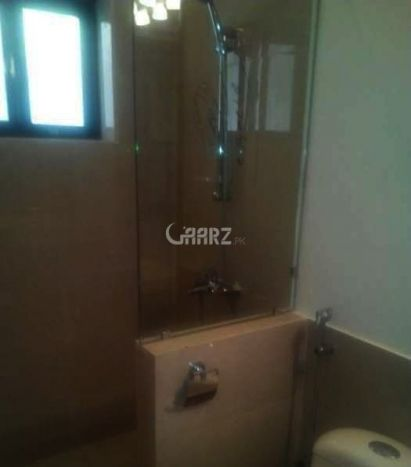 2100 Square Feet Brand New House For Sale In F-11 /3