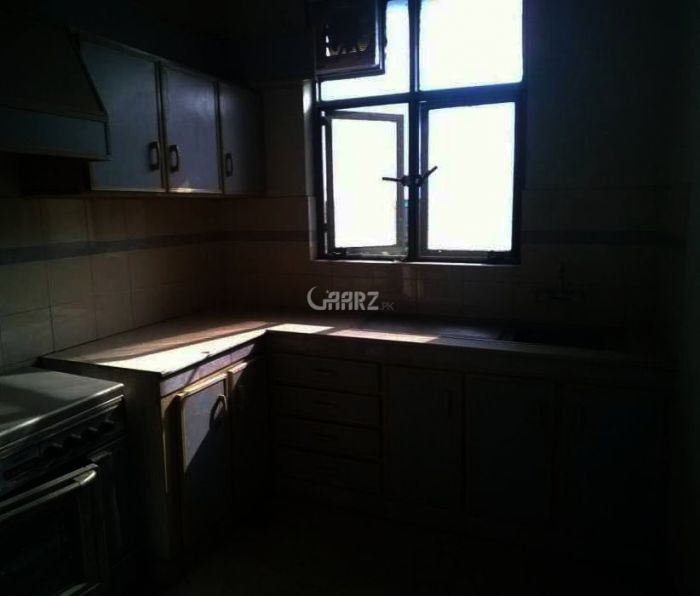 2250 Square Feet Apartment For Rent In F-11, Islamabad
