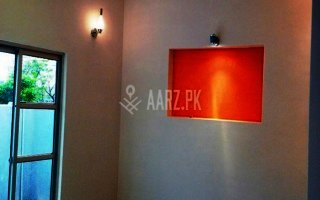 24 Marla House For Rent In Canal Road Faisalabad.