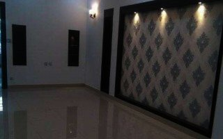 2400 Square Feet House For Sale In Bahria Town Phase-2, Rawalpindi