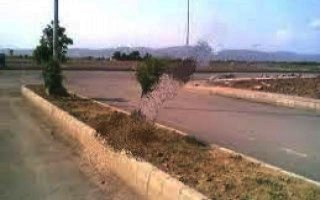 2450.00 Square Feet Plot for Sale in E-12/4 Islamabad.