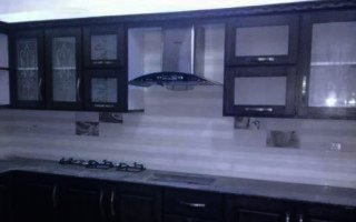 25 Marla House For Rent In Canal Park Faisalabad.