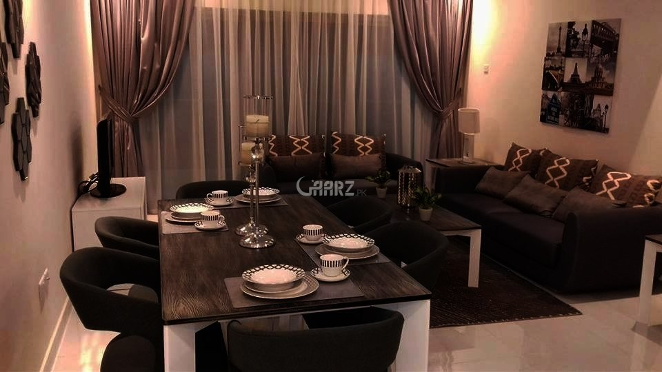 2.5 Marla House For Sale In Green Town,Lahore